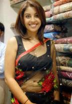 Noida Indirapuram (09999618368) Female Escort Service Call Girls