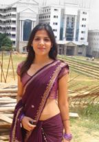 High Profile- Young Model -(09999618952)- Hotel The Leela Ambience Female Escort Service Night Call Girls