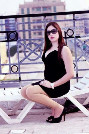 High Profile Escorts Kanpur